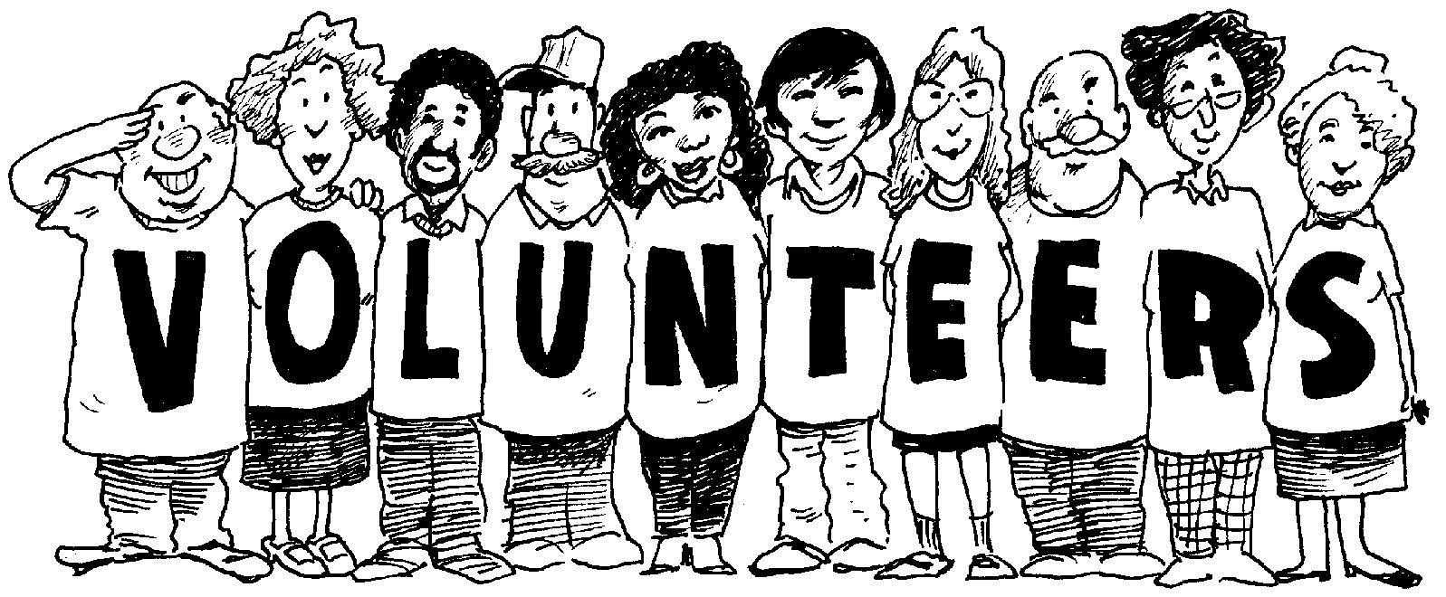 """Благодійний фонд """"Небайдужі"""" шукає волонтерів у Франківську та Долині"""