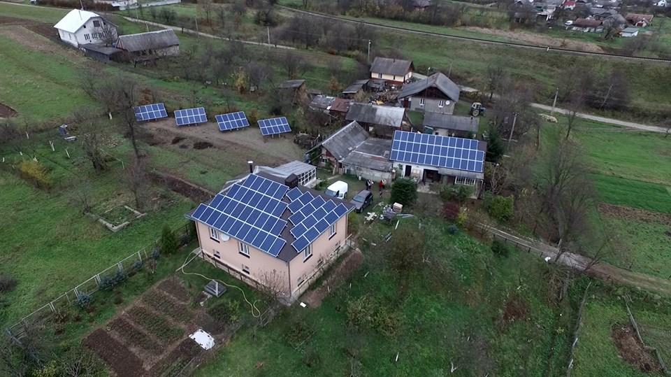 Прикарпаття шукає енергію. Чому на Франківщині треба забути про міні ГЕС