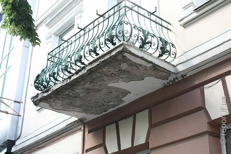 Балкони_02