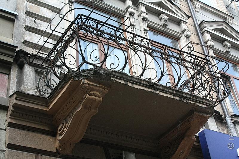 Балкони_03