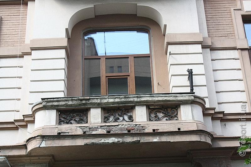 Балкони_04