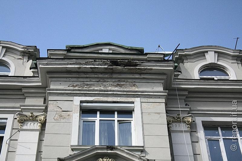 Балкони_05