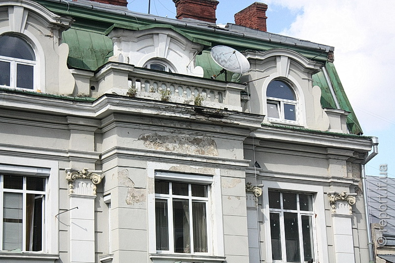 Балкони_06