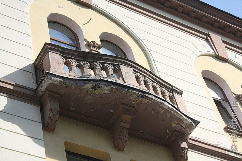 Балкони_07