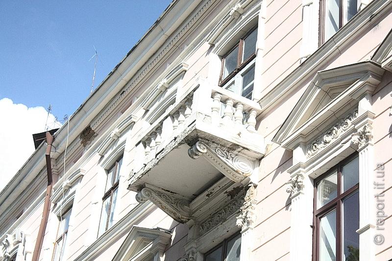 Балкони_08