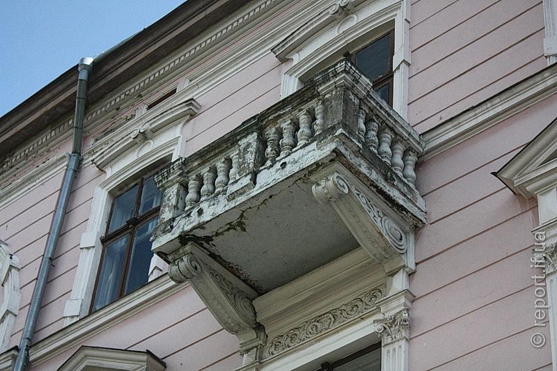 Балкони_09