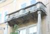 Балкони_11