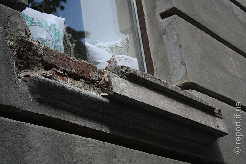 Балкони_12