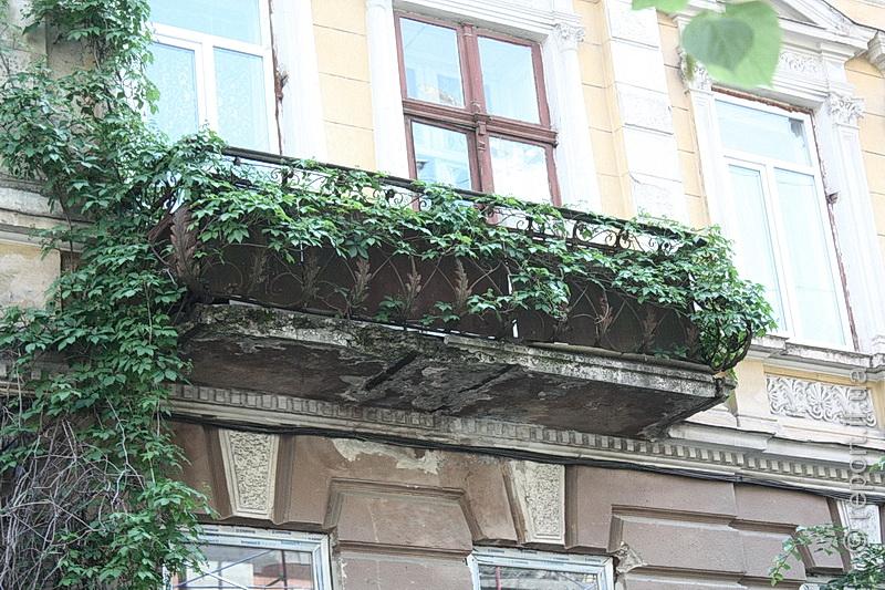 Балкони_13