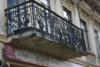 Балкони_14