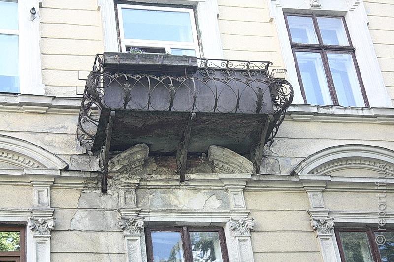 Балкони_15