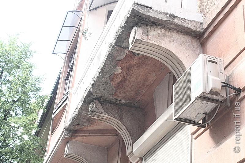 Балкони_22