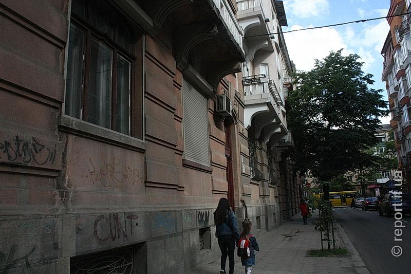 Балкони_23