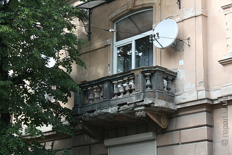 Балкони_24