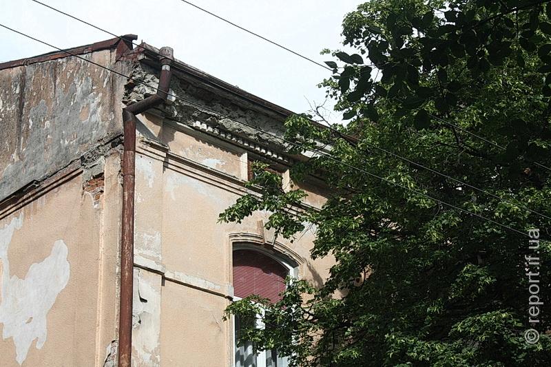 Балкони_25