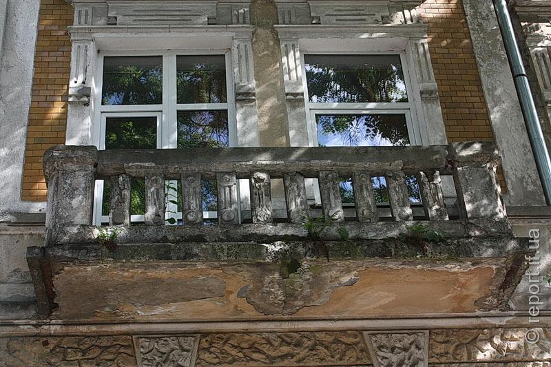 Балкони_26