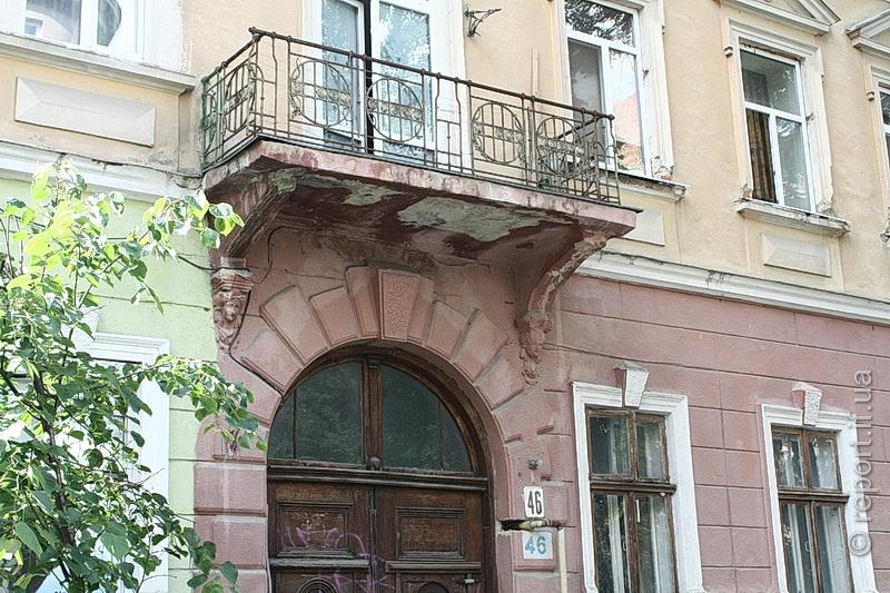Балкони_27