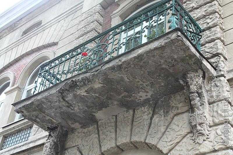 Балкони_28