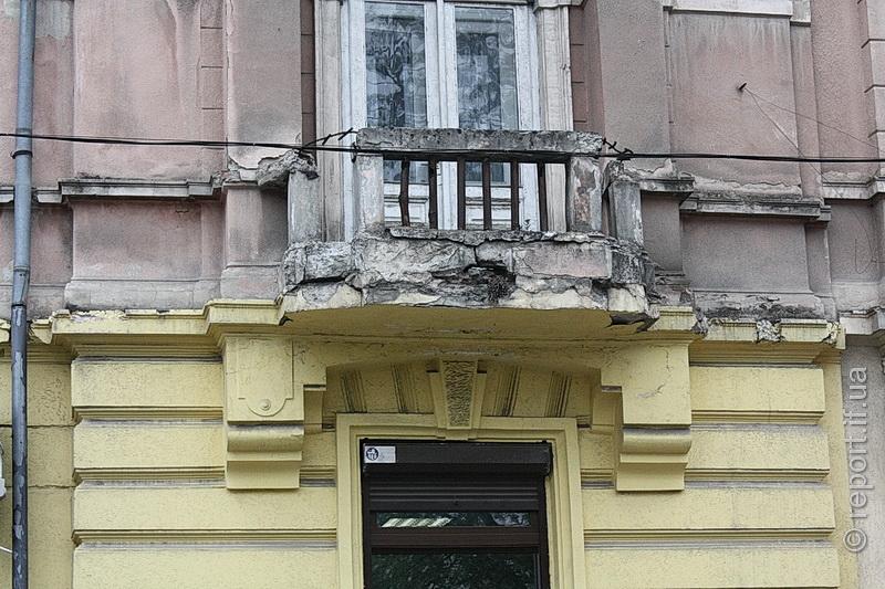 Балкони_30