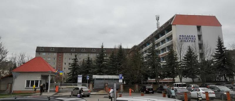 """Віджати Прикарпаття: як сімейний клан екс-міністра уряду Азарова збудував """"успішний"""" медичний бізнес"""