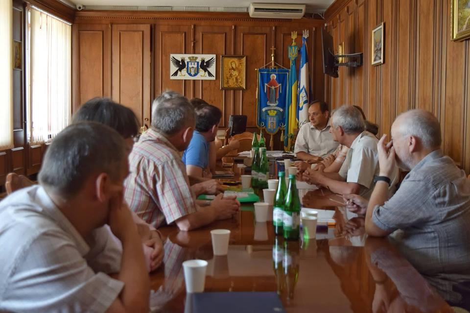 У Франківську вирішили зберегти Тисменицьку браму, – розкопки тривають