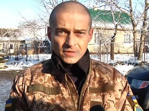 Рідним померлого на війні майора з бюджету Івано-Франківська виділили сто тисяч гривень