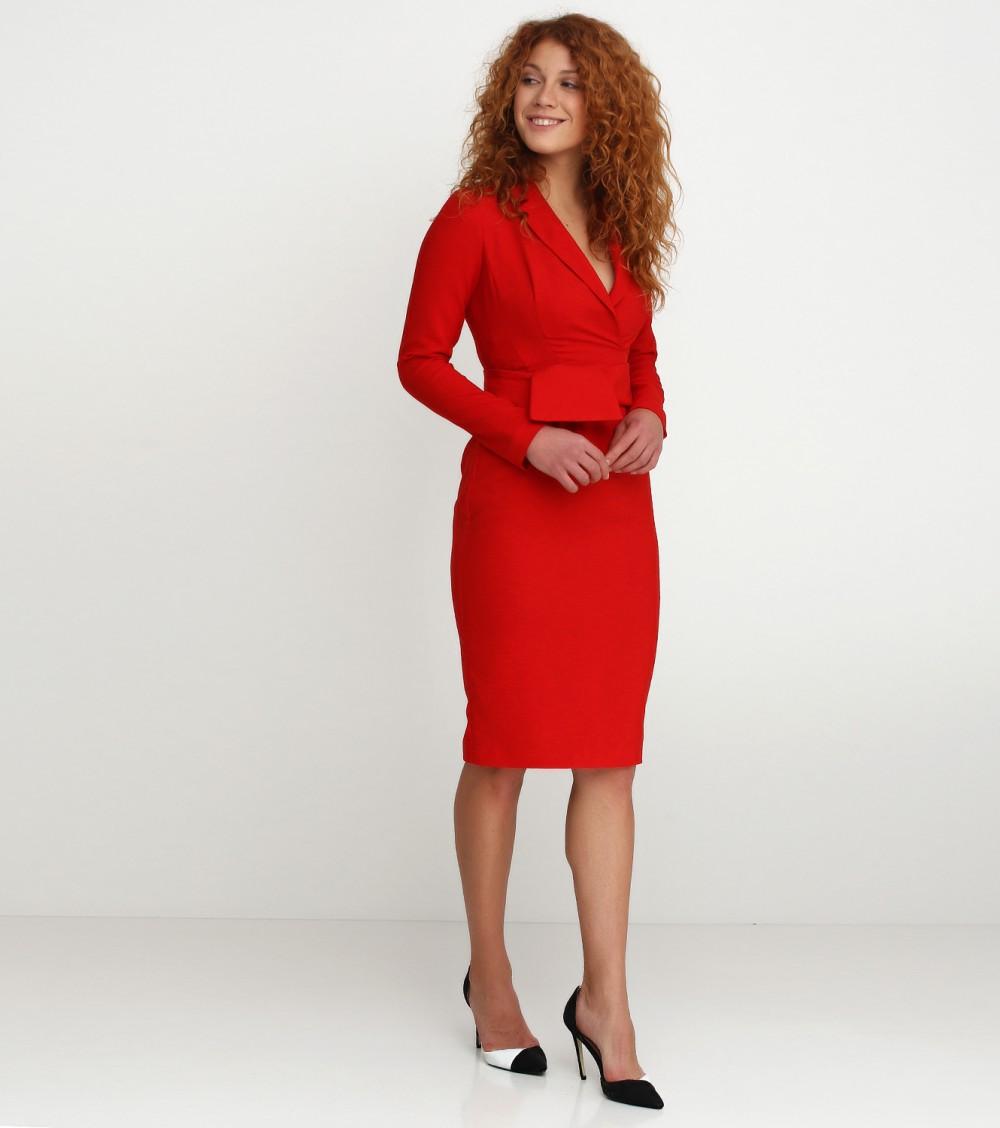 Неперевершені стильні сукні від українського виробника -