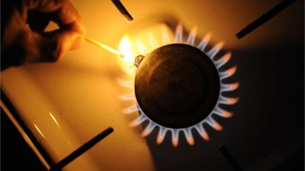 З початку року на Прикарпатті зафіксовано 500 фактів крадіжки електроенергії (відеосюже)