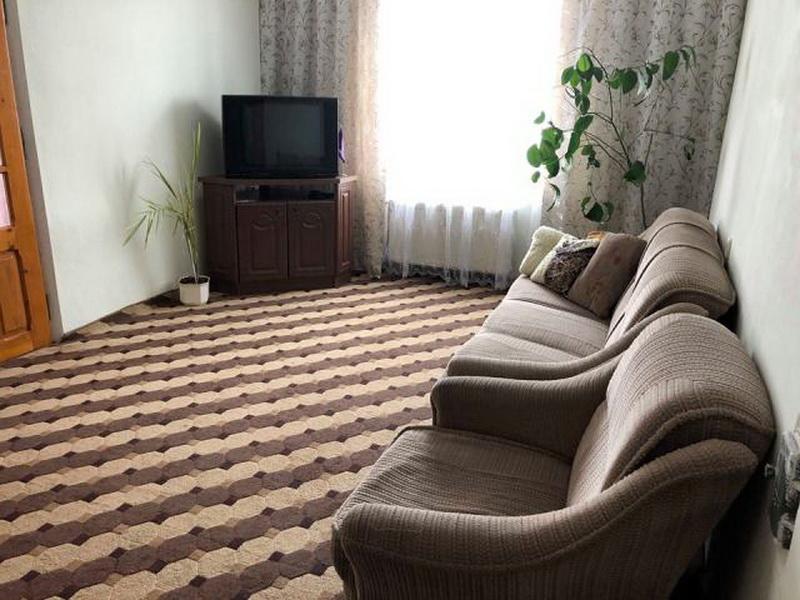 На Городенківщині запрацював дитячий будинок сімейного типу