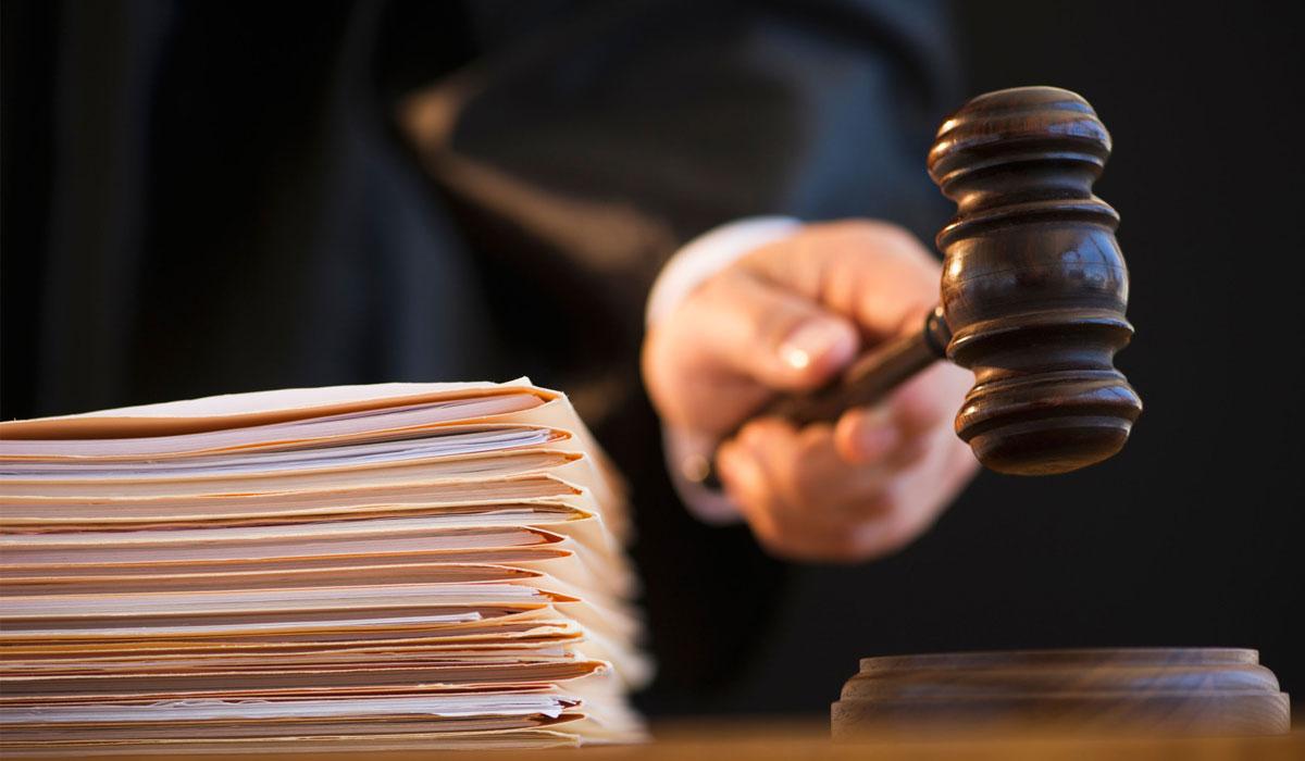 Суд шукає добровольців. Як стати присяжним у Франківську