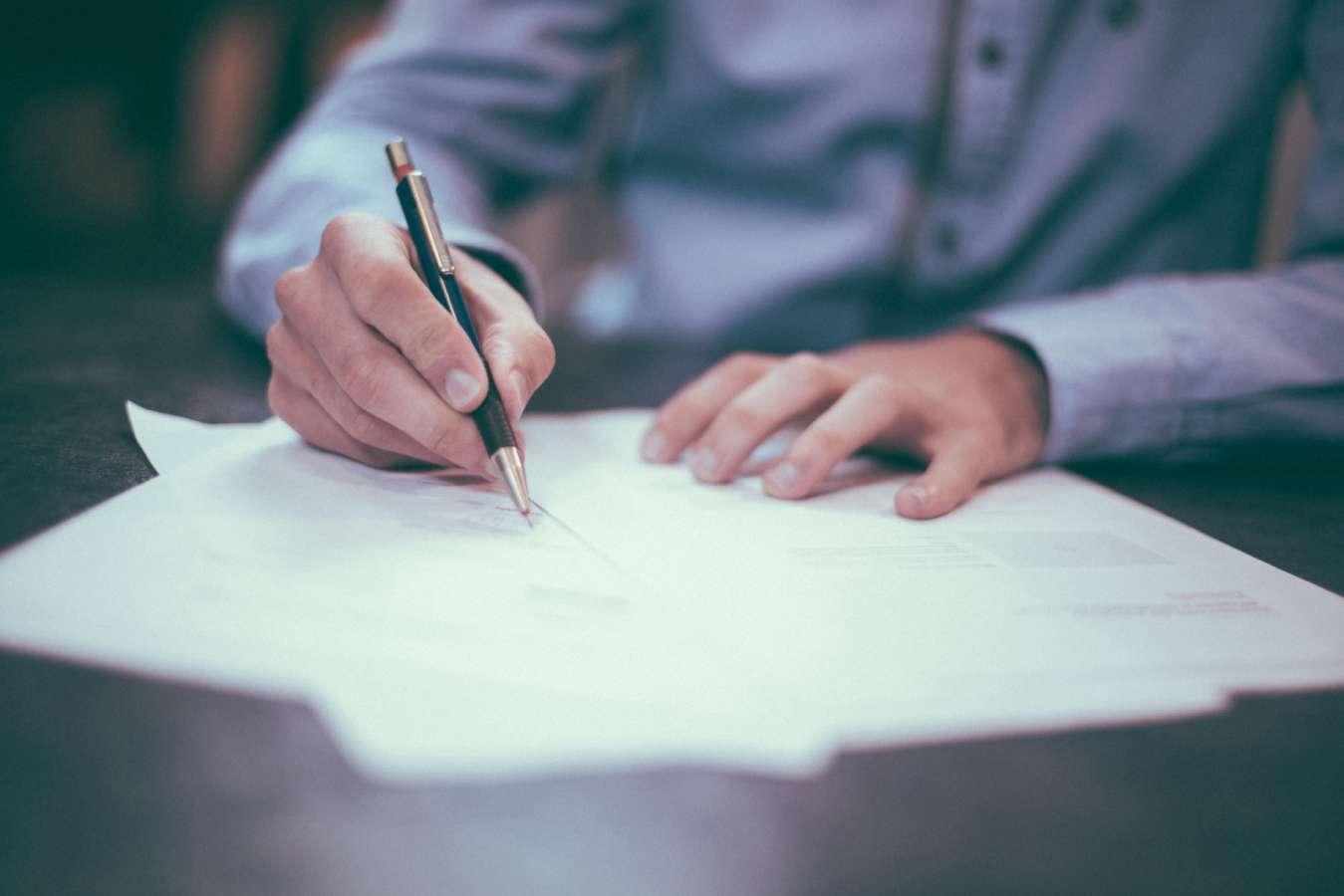 Закон не врятує. На які пільги можуть розраховувати підприємці під час карантину (ІНФОГРАФІКА)