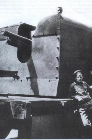 «Карлик» штурмує Станиславів: як на Прикарпатті почалася Перша світова (ФОТО)