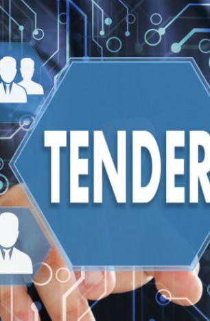 Тендер на 20 мільйонів від Івано-Франківської ОДА виграли підприємці, пов'язані між собою