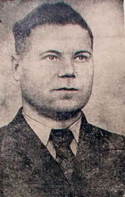 Василь Чучукало