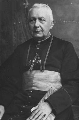 Григорій Хомишин