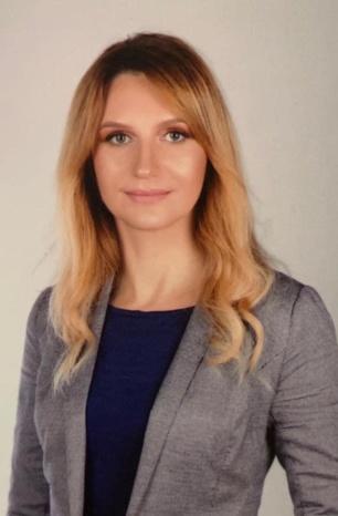 Руслана Василюк: «Відеокамери не рятують»